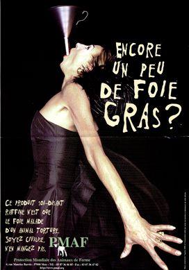 http://animalamnistie.free.fr/images/Foie%20gras/gavage.jpg