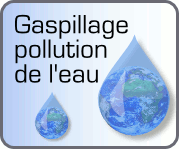 pollution_eau