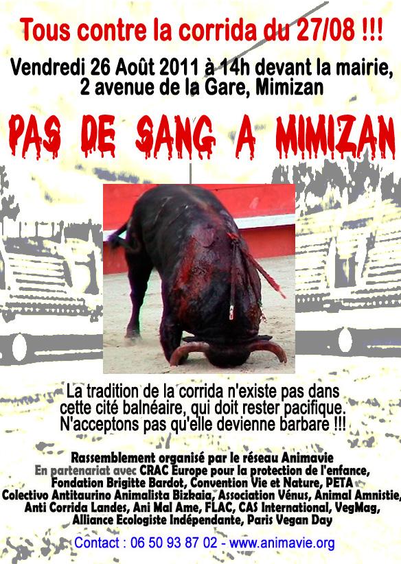 Pas de sang à Mimizan le 27/08 Affiche-mimizan-27-%2008